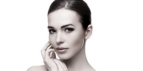 Pielęgnacja twarzy Klapp Cosmetics