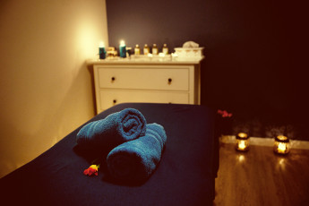 masaż warszawa, masaz warszawa, massage warszawa, masage warszawa