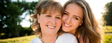 3 powody, dla których masaż jest najlepszym prezentem na Dzień Matki