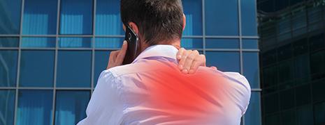 7 prostych sposobów na ból pleców