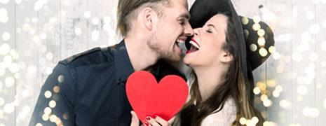 Masaż dla Dwojga – idealny prezent na Walentynki