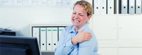 Jak poradzić sobie z drętwieniem rąk?