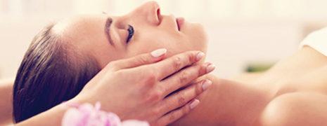 Japoński masaż twarzy, alternatywa dla zabiegów medycyny estetycznej