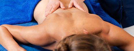 6 najczęściej zadawanych pytań dotyczących masażu